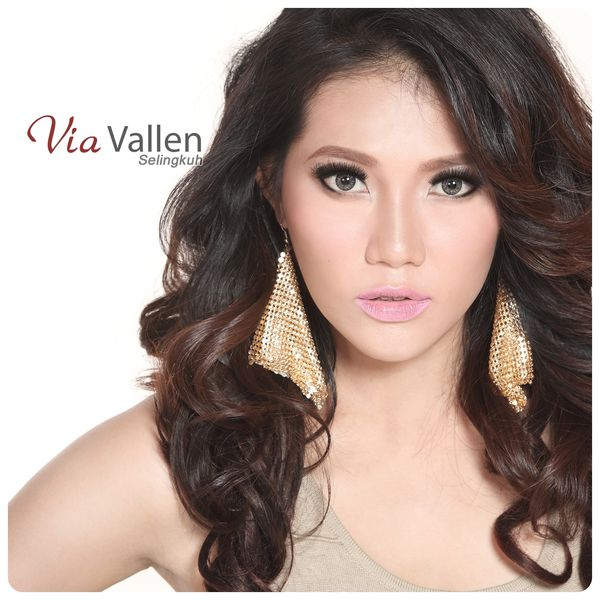 Chord Lagu Nella Kharisma Bojo Galak: Download Lagu Via Vallen